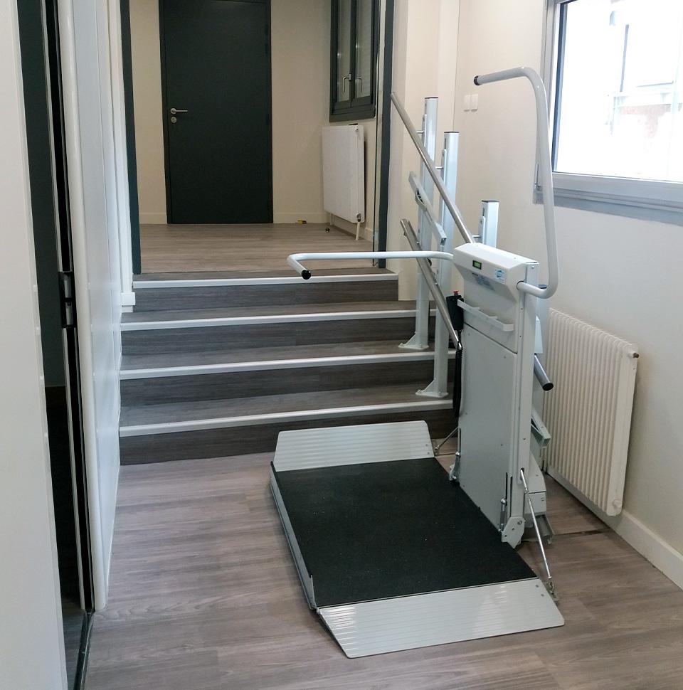 ascenseur-sietram-home-slide-04