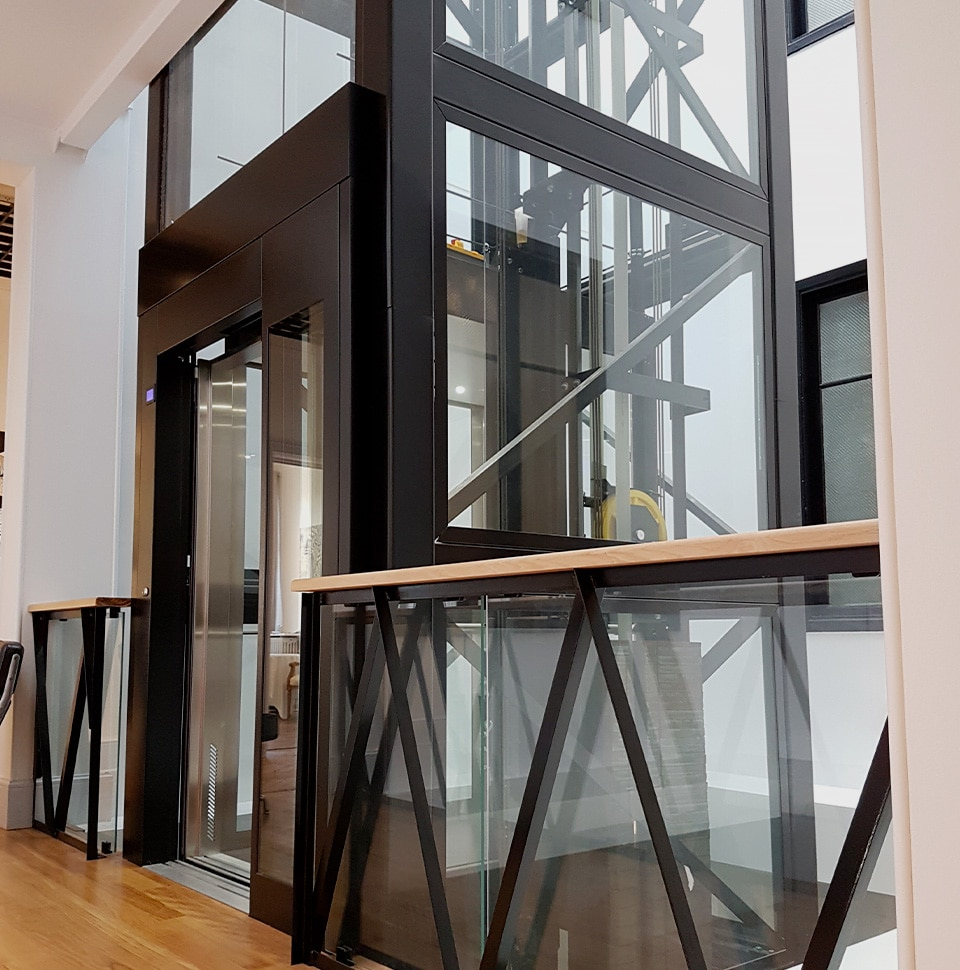 ascenseur-sietram-home-slide-01