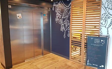 ascenseur-sietram-home-thumb-02