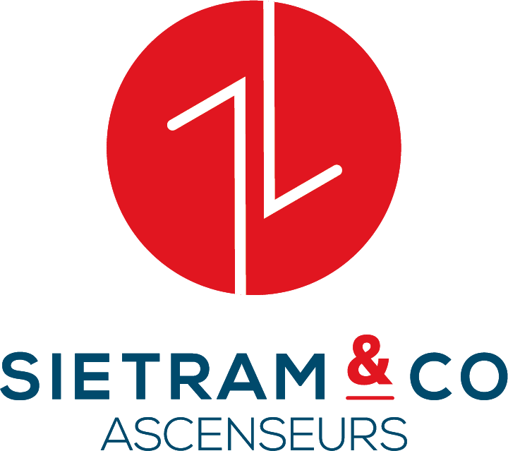 SIETRAM & CO
