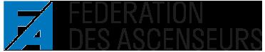 logo fédération des ascenseurs